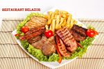 platou_mix_grill_maverick