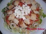 salata-cu-telemea