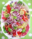 salata-post